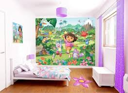 wallpapers for kids bedroom kids bedroom wallpaper 16 arrangement enhancedhomes org