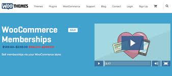 six of the best wordpress membership plugins for 2015 elegant