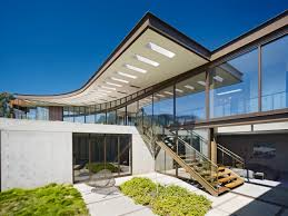 Pali Design Com Gallery Of Ziering Residence Studio Pali Fekete Architects 1
