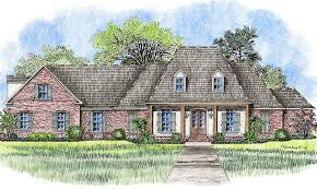 madden home design the southerner