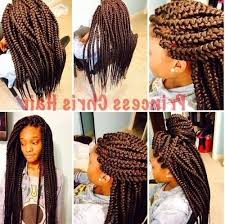 jumbo braids hairstyles pictures box braids hairstyles and get ideas how to change your hairstyle