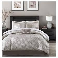 hudson 7 comforter set target
