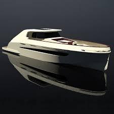 yacht design master yacht design in rome 2018 quasar design