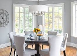 25 and exquisite gray dining room ideas gray dining room