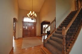 Floor Decor Mesquite Floor Decor Kennesaw Ga Wood Floors