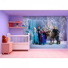 disney frozen wallpaper xxl great kidsbedrooms the childrens home disney frozen wallpaper xxl