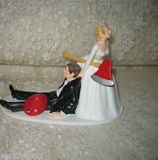 fireman cake topper wedding reception fireman firefighter helmet axe