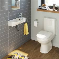 toilet hand basins small toilet ideas