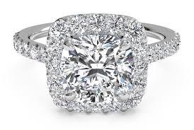 5 Carat Cushion Cut Engagement Rings All Articles Diamond Jewelry U0026 Engagement Ring News Ritani