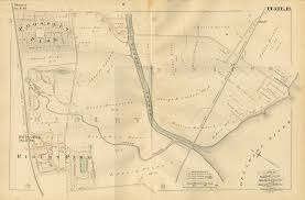 Prospect Park Map Welcome To Delaware County Pa History