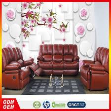 full size wallpaper flowers 3d wallpaper with flower wallpaper for