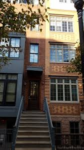 Apartments For Rent 3 Bedroom Rooms For Rent Jersey City Nj U2013 Apartments House Commercial