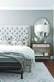Calm Neutral Bedroom The Bedroom Pinterest Bedrooms - Designer bedroom colors