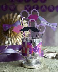 New Years Eve Decorations Printable by 38 Best New Year U0027s Eve Images On Pinterest New Years Eve Party