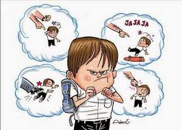 imagenes bullying escolar bullying escolar tipos de acoso escolar