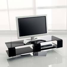 Tv Stand Cabinet Design Great Collection Of Modern Plasma Tv Stand Designed By Tonin Casa