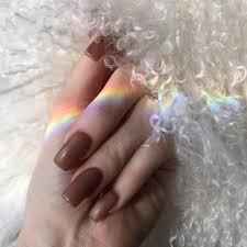 gel manicures uv light risks youveeshield gel manicure gloves