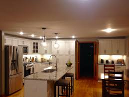 how much are new cabinets installed cabinet installation minoa syracuse utica ny done right