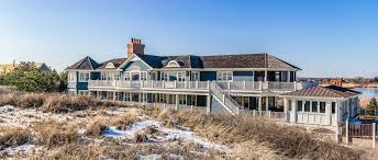 fowler beach seaside manor luxury retreats