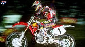 motocross racing tv schedule jeremy mcgrath wallpapers racer x online