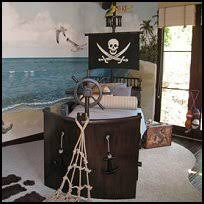 themed toddler beds theme beds themed beds kids theme beds childrens theme beds