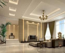 ceiling gypsum false ceiling designs kind of and including