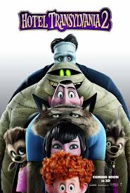 the adventures of scamper the penguin 456 best movies images on pinterest movie posters horror films