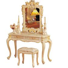Make Up Dressers Paint Pvc Picture More Detailed Picture About European Solid