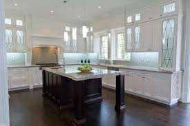 transitional kitchen design ideas transitional kitchen design pictures kitchens unique image of in
