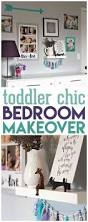 109 best toddler bedroom ideas images on pinterest girls bedroom