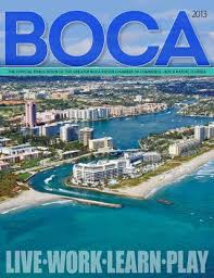 boca chamber annual 2017 2018 by jes publishing issuu