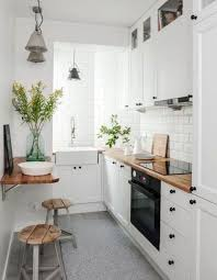 small white kitchen designs 27 kitchens that inspire if your house is tiny kitchens house