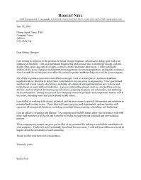 cover letter sles technical cover letter technical sales manager cover letter in