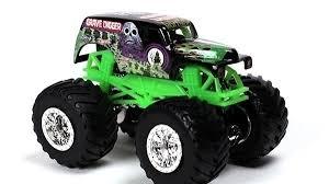 wheels monster truck jam petition feld entertainment bring back wheels monster jam