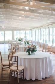 wedding planners charleston sc intrigue design and events wedding planning and design captured by