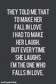 Sweet Memes For Boyfriend - 20 sweet love quotes sayings and images