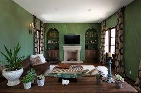 marvelous green living room ideas u2013 benjamin moore green color