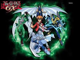 how to draw yu gi oh green wallpaper hellokids com