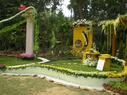 instant gardening ratnashri landscapers