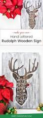 147 best cricut and silhouette cool stuff images on pinterest