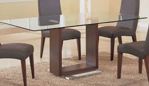 Dining Room Furniture Montreal Table Dining Room Furniture Glass Wonderful Glass Round Dining