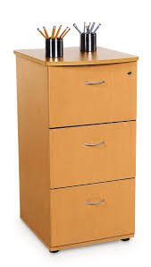 File Cabinet Drawer Dimensions Coastline White 3 Drawer File Cabinet Home Decorations Insight