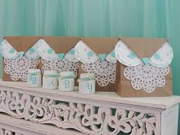 welcome home baby shower the 25 best welcome home baby ideas on welcome baby