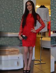 high quality long sleeve short cocktail party dress buy cheap long