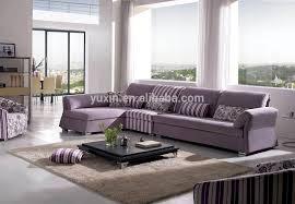 Indian Sofa Designs Sofa Set New Designs 2013 Latest Sofa Designs 2013 Indian