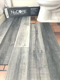 bathroom flooring vinyl ideas luxury vinyl flooring bathroom selected jewels info