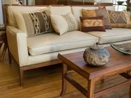 Paul Mccobb Sofa by Mid Century Modern Furniture Store In Boston And Cambridge