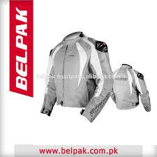 motorcycle outerwear suzuki motorcycle jacket suzuki motorcycle jacket suppliers and