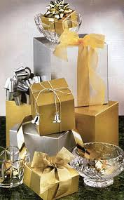 metallic gift box metallic linen textured 1 gift boxes us box corp