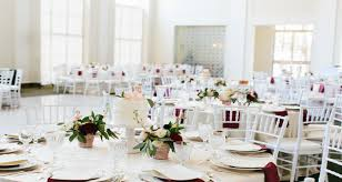 wedding designer bourbon and blush events home ta wedding planning design